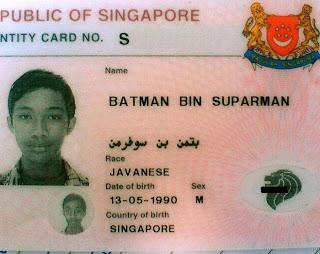 freelance ,freelancer, job, telework, batman bin  suparman, superman