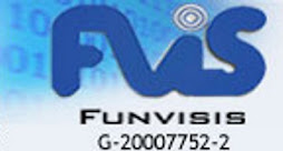 FUNVISIS - Fundación Venezolana de Investigaciones Sismológicas