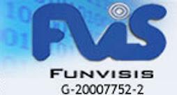 FUNVISIS - Fundación Venezolana de Investigaciones Sismológicas