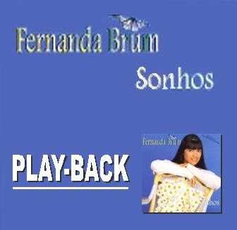 download playback fernanda brum sonhos