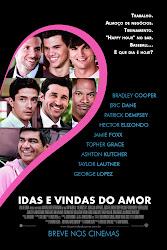 Baixar Filme Idas E Vindas Do Amor (Dual Audio)