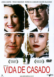 Baixar Filme Vida de Casado (Dublado)