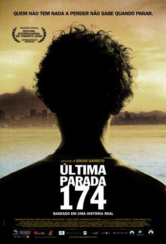[Online] Ultima Parada 174 Ultima-parada-174-poster01