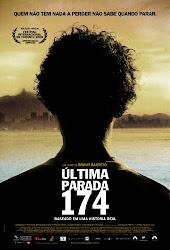Baixar Filme Última Parada – 174 (Nacional)