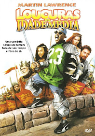 Baixar Filmes Download   Loucuras na Idade Mdia (Dublado) Grtis