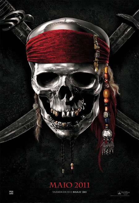 piratas+do+caribe+4 Piratas Do Caribe 4 Navegando em Águas Misteriosas Legendado