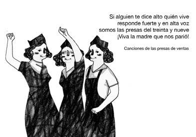 Agenda de la dona 2011. mes de juliol