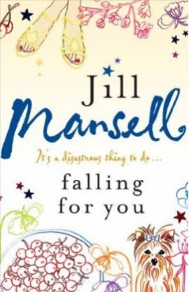 Image result for falling for you book