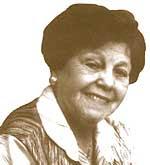 Cenyra Pinto, 1903-1996