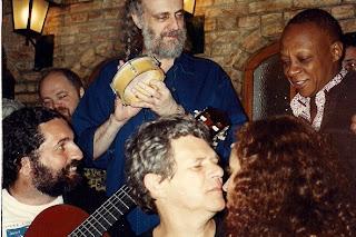 BAR DO ALEMÃO, São Paulo, 1996, fotografia de Eduardo Goldenberg