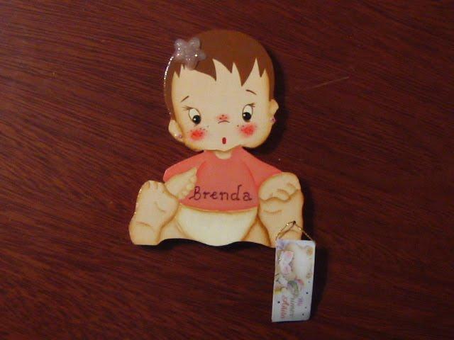 Souvenirs para 1 añito - Imagui