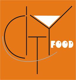 Mananci bine cu City Food