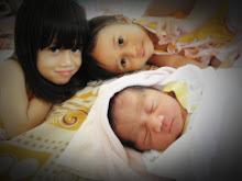Putri-putri Ku