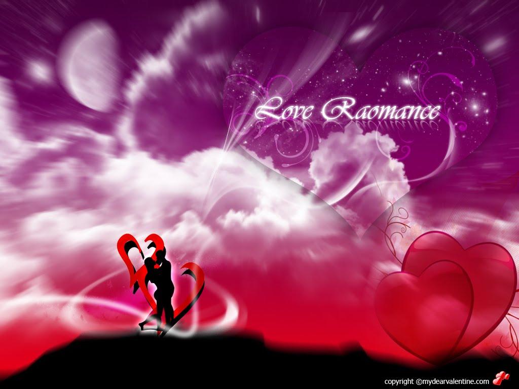 http://3.bp.blogspot.com/_bdIkA_4ULkI/TEyzRKXosMI/AAAAAAAACXs/s_x3iIiXXic/s1600/love.jpg