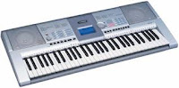 orga virtuala, orga la tastatura, program de cantat la orga, program de cantat la tastatura, program de cantat la pian