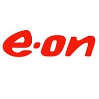 www.myline-eon.ro plateste factura. portal myline-eon.ro