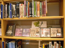 Magyar könyvek a Göteborgi Városi Könyvtárban