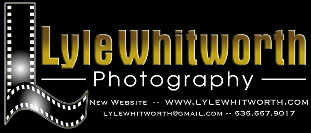 Lyle Whitworth Photography
