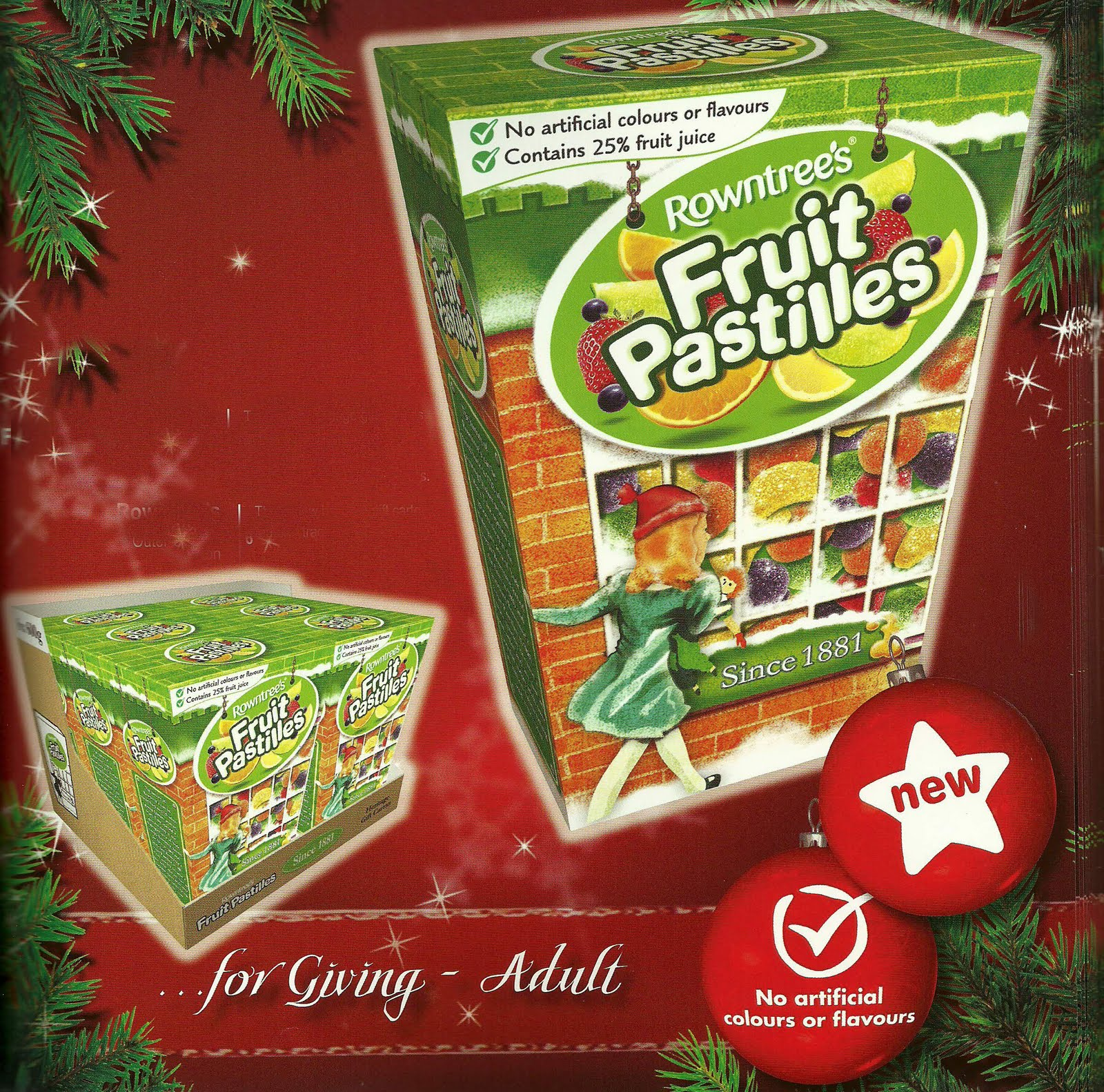 http://3.bp.blogspot.com/_bdLVYtPzGow/TBqD_emx8YI/AAAAAAAAAIQ/fO-jbWszQe0/s1600/rowntrees+fruit+pastilles.jpg