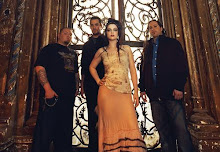 Evanescence - The Official Site