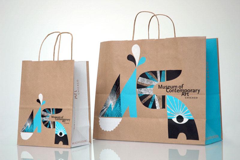 Fabulous Designer Store Shopping Bags 800 x 532 · 62 kB · jpeg