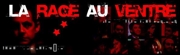 la Rage au Ventre : Montages Extraits  Vidéo - un Mot, une Phrase, une Vidéo : Vigilance Cito-HYENE
