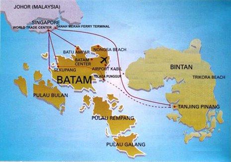 [map_+bintan_tanjung_pinang_singapore.jpg]