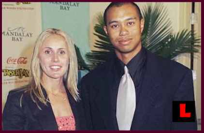 Tiger Woods girlfriend Joanna, photos, pics, joanna jagoda