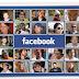 10 cách vào Facebook khi bị chặn - web24h.com.vn