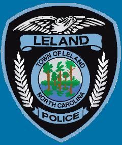 Leland Police Department