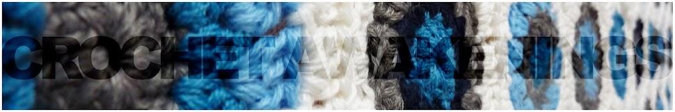 Crochet Awakenings