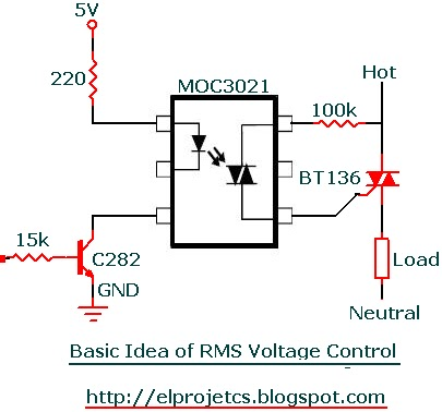 Rms Voltage Control Circuit With as well Wiring A Switched Outlet Diagram also Watch moreover How Can I Install A Light Fixture In The Ceiling Of A Finished Room together with Light Switch. on wiring diagram for a dimmer switch