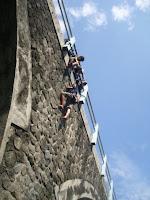 Jembatan babarsari jejak petualang pic