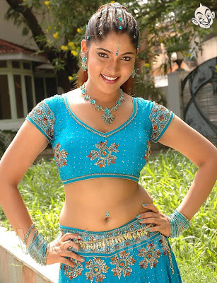 www.southactresspark.blogspot.com,sexy pictures of actress,tamil actress pictures,bollywood actress pictures