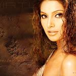 Bollywood Sexy Star Bipasha Basu
