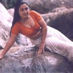 Mallu Masala Actress Mariya