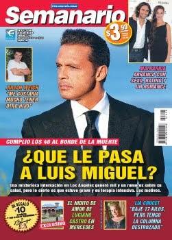 El contraan lisis del espect culo pasando revista for Revistas del espectaculo