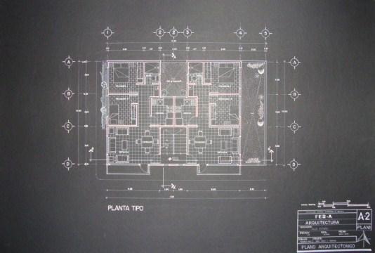 Arq yolanda ruiz tecnica 2 for Arquitectura tecnica a distancia