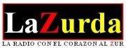 La radio con el corazón al Zur