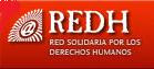 Red solidaria por los Derechos Humanos