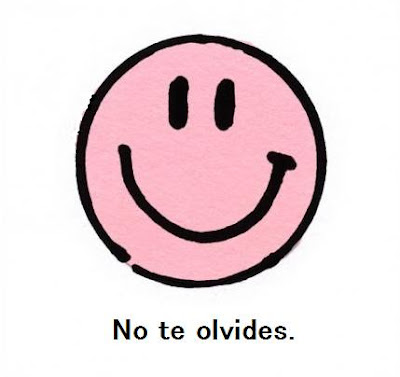 http://3.bp.blogspot.com/_bf3WZXrE4rc/SuOqwJ8VRRI/AAAAAAAACoQ/b0vxrsR6Ybw/s400/No+te+olvides%2BEsquina+Montevideo.jpg