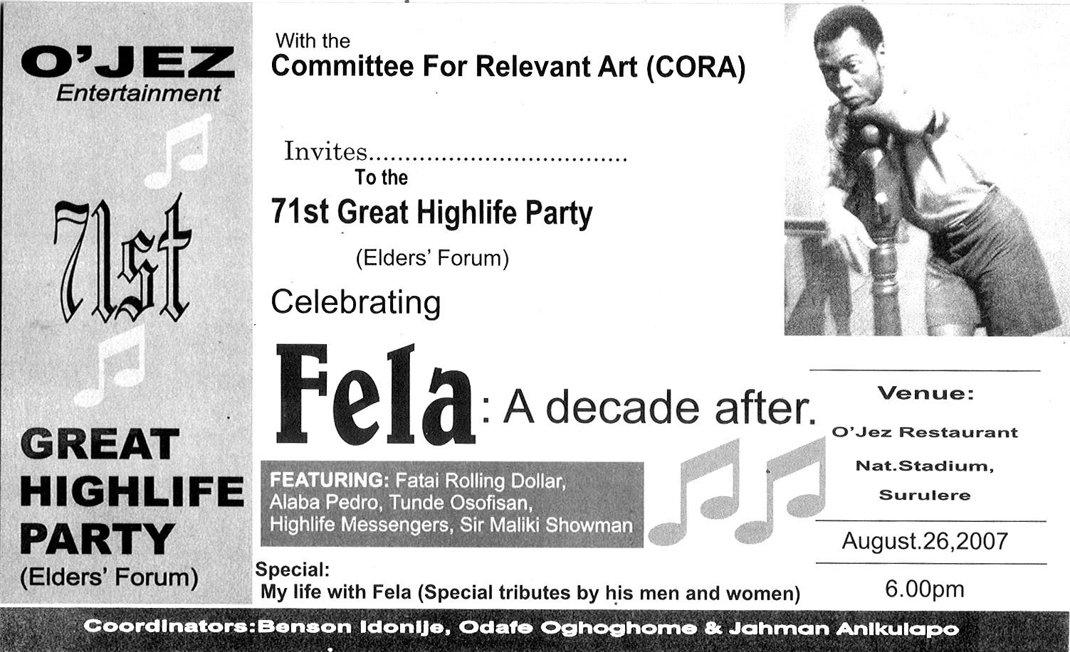 [FELA+CARD..jpg**]