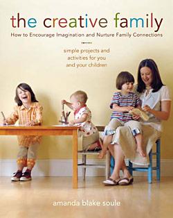 [creativefamily]
