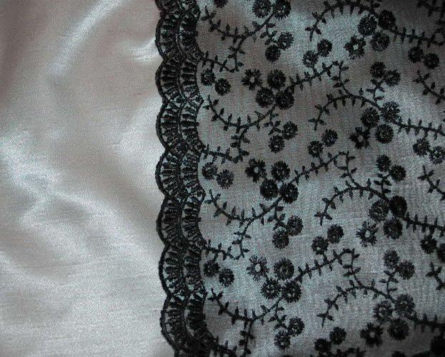 [flower+lace.jpg]