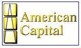 American-Capital-IPO