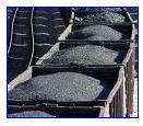APAC-Coal-IPO