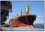 Safe-Bulkers-IPO