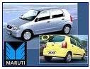 Maruti-Car-Price-Hike