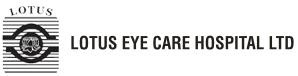 Lotus Eye care hospitals IPO