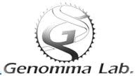 Genomma Lab IPO Mexico